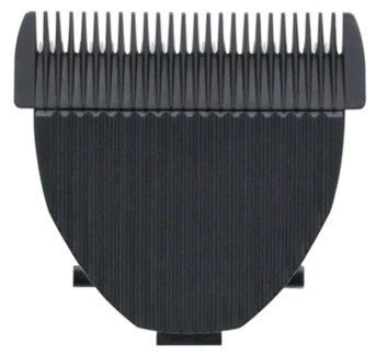 DA 42 MM STRAIGHT BLADE USE FOR FX670C
