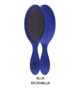 WET BRUSH - ORIGINAL DETANGLER - BLUE