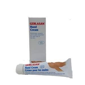 GEHWOL GERLAN HAND CREAM 75ML