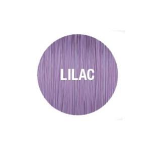 JOICO COLOR INTENSITY CONFETTI LILAC 118ML