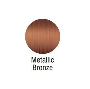 JOICO COLOR INTENSITY METALLIC BRONZE 118ML