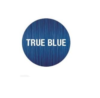 JOICO COLOR INTENSITY TRUE BLUE 118ML