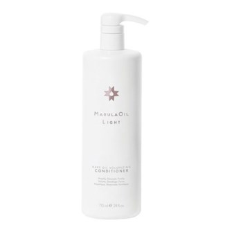 PM MARULAOIL LIGHT VOLUME CONDITIONER 710ML