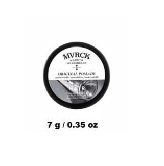 PM MVRCK ORIGINAL POMADE 7G/.35OZ