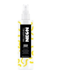 PM NEON SUGAR SPRAY (TEXTURE & BODY) 250ML