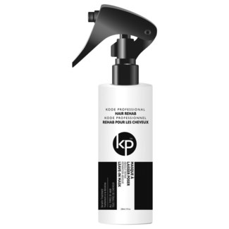 KODE HAIR REHAB LEAVE-IN MASK 236ML