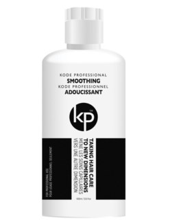 KODE SMOOTHING SYSTEM 500ML