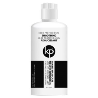 KODE SMOOTHING SYSTEM 1000ML