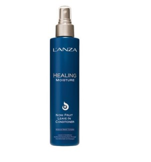L'ANZA HEALING MOISTURE NONI FRUIT LEAVE-IN CONDITONER 250ML