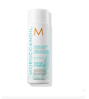 MO COLOR CONTINUE CONDITIONER 250ML