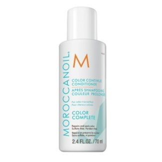 MO COLOR CONTINUE CONDITIONER 70ML