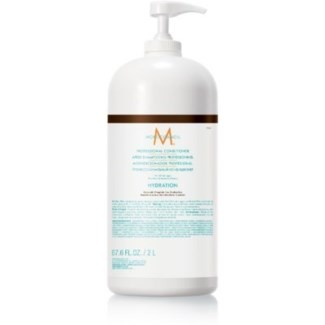 MO BB/LP HYDRATING CONDITIONER 2 LITRE