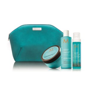 MO EVERLASTING HYDRATION GIFT SET//HD'18
