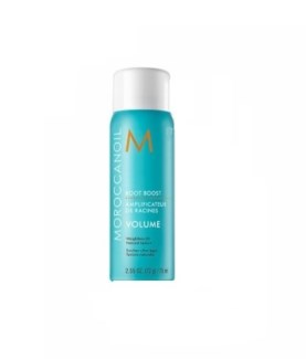 MO ROOT BOOST 75ML