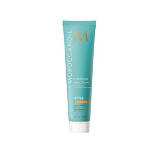 MO STRONG STYLING GEL 180ML
