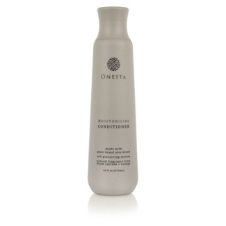 ONESTA MOISTURIZING CONDITIONER 16OZ