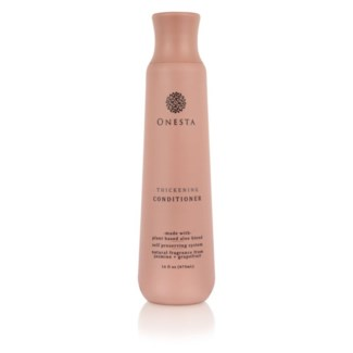 ONESTA THICKENING CONDITIONER 16OZ