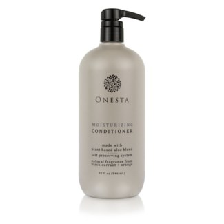 ONESTA MOISTURIZING CONDITIONER 32OZ