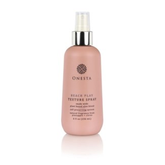 ONESTA BEACH PLAY TEXTURE SPRAY 8OZ
