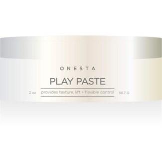 ONESTA PLAY PASTE 2OZ//NEW