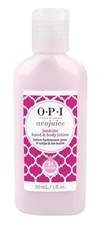 OP AVOJUICE JASMINE 30ML//NEW
