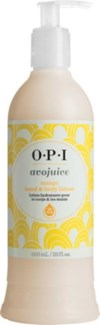 OP AVOJUICE MANGO 600ML (OLD OPAV836)