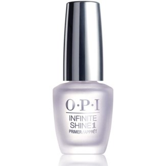 OP INFINITE SHINE PRIMER (BASE COAT)