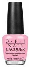 OP NL I THINK IN PINK POLISH