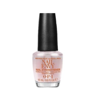 OPI NAIL ENVY SENSITIVE & PEELING 1/2 OZ