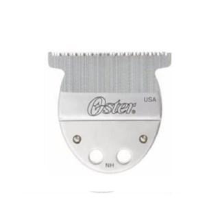 OSTER BLADE SHAVING T-BLADE FINISHER