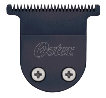 OS T-BLADE FOR ARTISAN TRIMMER