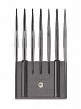 """OSTER UNIVERSAL 7/8"""" #7 COMB"""