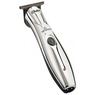 OSTER ARTISAN CORD-CORDLESS TRIMMER (CURRENT)