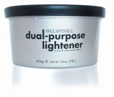 PM DUAL PURPOSE LIGHTENER (DPL) 1LB