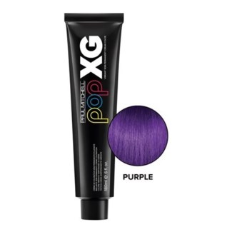 PM PURPLE POP XG COLOR 6OZ