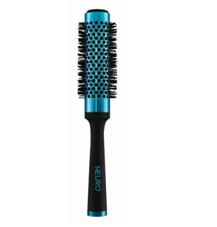PM NEURO ROUND TITANIUM THERMAL BRUSH SM/33MM