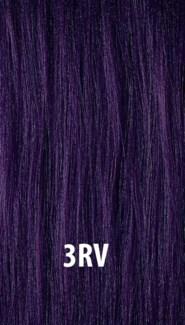PM SHINES 3RV BORDEAUX 2OZ
