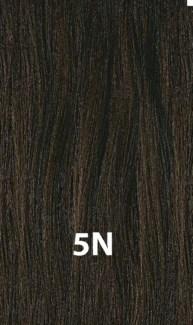 PM SHINES 5N CHOCOLATE SYRUP 2OZ