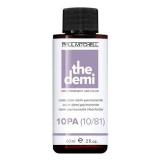 PM 10PA THE DEMI COLOR 2OZ