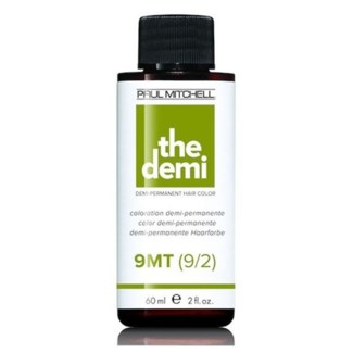 PM 9MT THE DEMI COLOR 2OZ
