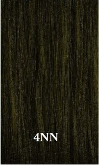 PM TC 4NN NEUTRAL NEUTRAL BROWN (NEW '08)