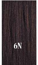 PM 6N COLOUR DARK BLOND 3OZ