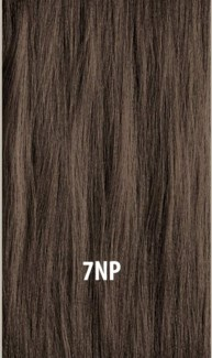 PM TC 7N+ GRAY COVERAGE NATURAL BLONDE