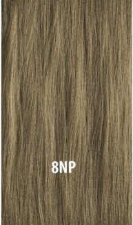 PM TC 8N+ GRAY COVERAGE LIGHT  NAT. BLONDE