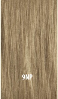 PM TC 9N+ GRAY COVERAGE VERY LIGHT NAT. BLONDE