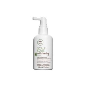 PM TT SCALP CARE ANTI-THINNING TONIC 3.4OZ