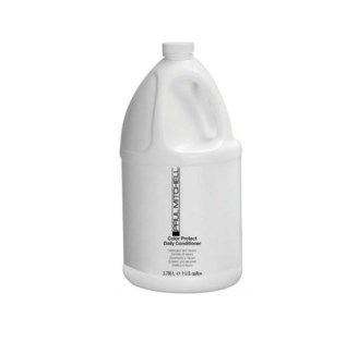 PM COLOR PROTECT CONDITIONER GALLON