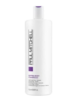 PM EXTRA BODY CONDITIONER (DAILY RINSE) 1L