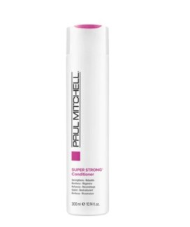 PM SUPER STRONG CONDITIONER 300ML