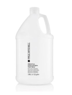 PM FREEZE & SHINE 3.6L/GALLON